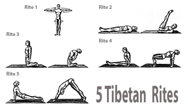 5-tibetan-rites