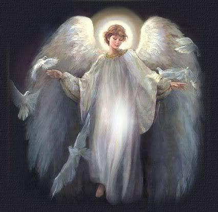 Angel-Of-Peace-uriel