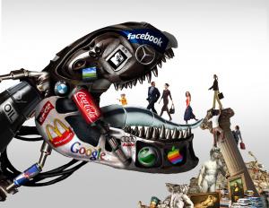 Consumerism-Guerrillamarketer.com_