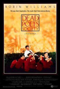 dead-poem-society