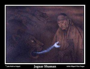Jaguar-Shaman-e1419792710409-1