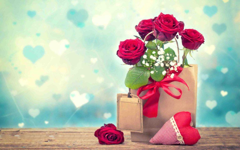Love-Images-Wallpaper-Mobile-Compatible