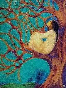 Woman_In_Tree-1