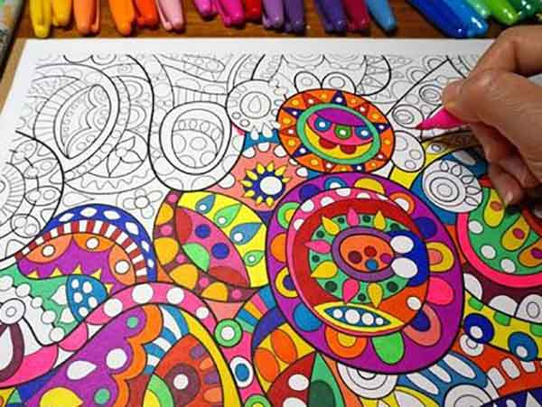 abstract-adult-coloring-meditation