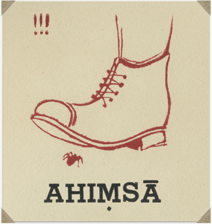 ahimsathumb