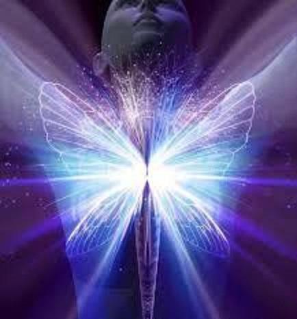creator-beings
