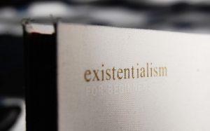 existentialism002