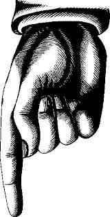 finger-down-2