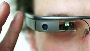 google-glass-macro-800x450