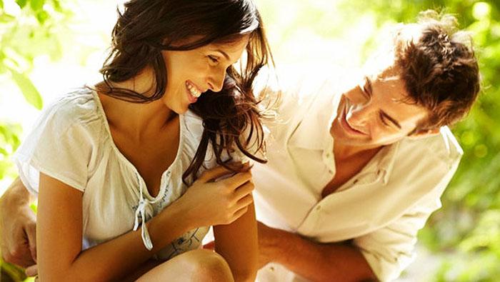 رابطه درست عاطفی