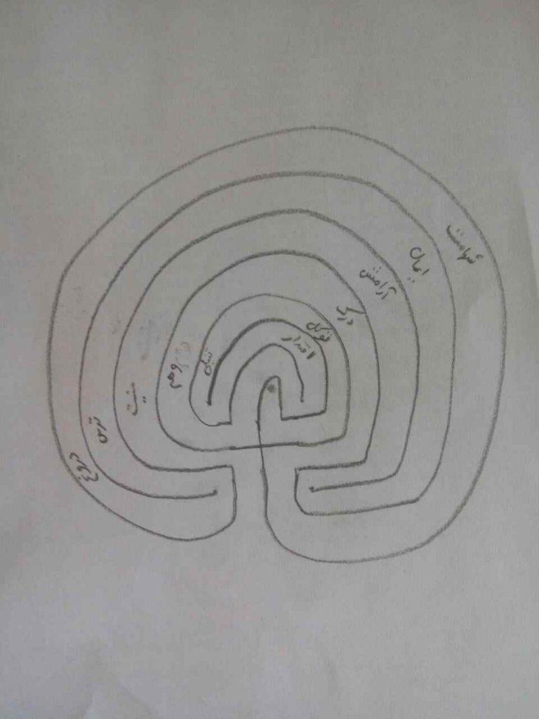 maze-hand drawn-2