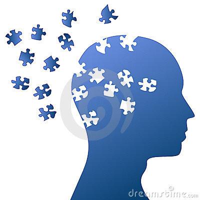 puzzle-mind-brain-storming-18247416