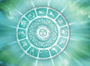 sun-astrology-zodiac-signs-stars-rays-light-31870135