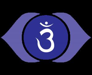 third-eye-chakra