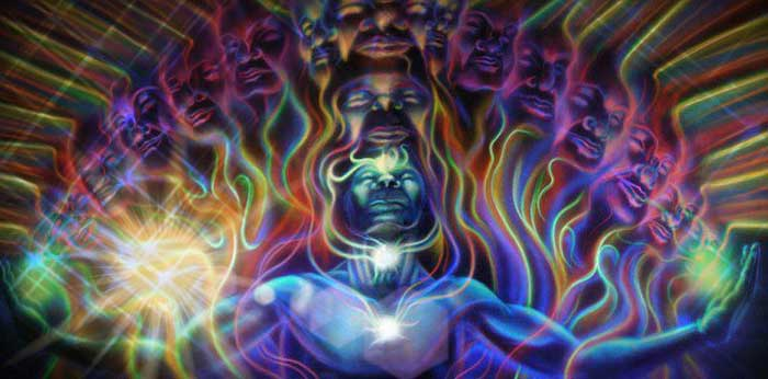 types-of-lightworkers