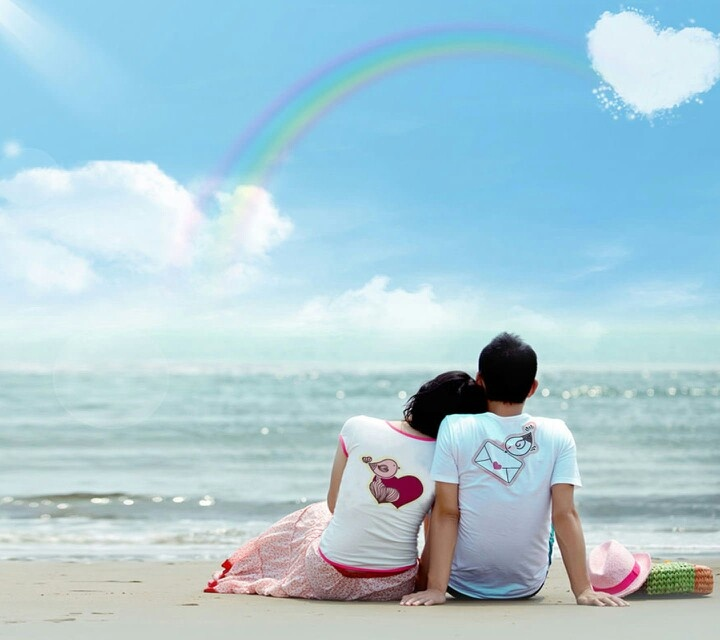 87cb18e760a72e4c62598dffb0ee2709--together-forever-real-love