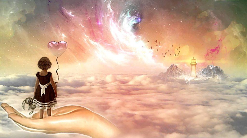 Inner-child-spirituality-self-love (1)