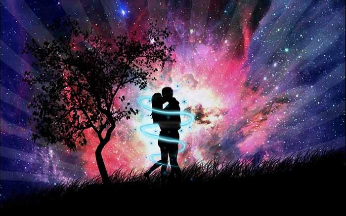 Love-love-33499792-1440-900