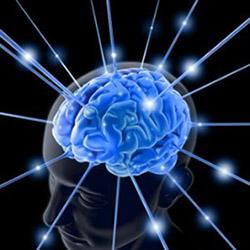 توانایی تله پاتی و ارتباط ذهن ها در هپنوتیزم