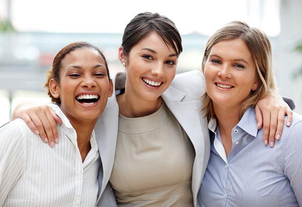 سه دسته از زنها که باید هر مردی قبل از ازدواج بشناسد