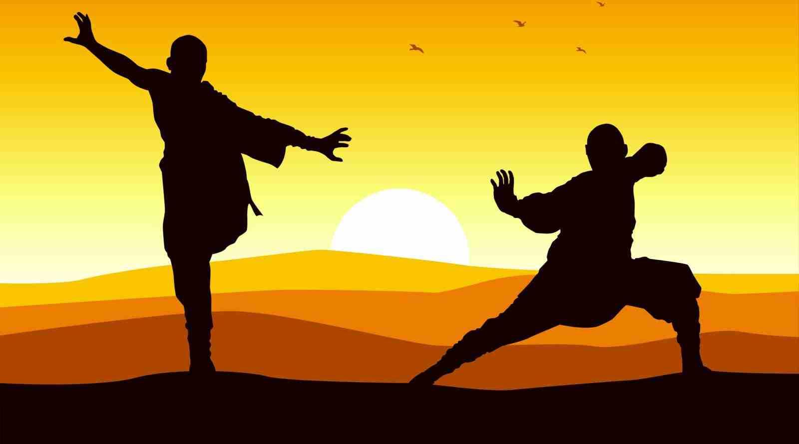 Yoga-ile-Tai-Chi-Arasındaki-Fark-1