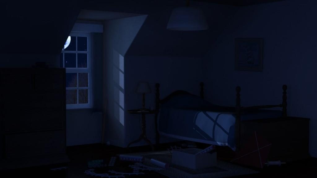 alex-milne-alex-milne-bedroom-lighting-rendering-moonlight