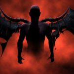 تصویر پروفایل darkgamer13v