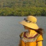 تصویر پروفایل mahsasoni