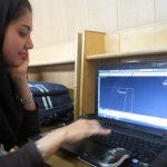 تصویر پروفایل shahsa