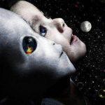 تصویر پروفایل -t.callisto