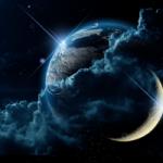 تصویر پروفایل مهتاب ۶۳