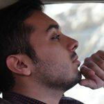 تصویر پروفایل Ramin