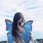 تصویر پروفایل Angela