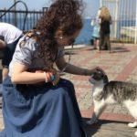 تصویر پروفایل nazanin