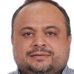 تصویر پروفایل حسین