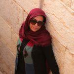 تصویر پروفایل yasmin