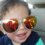 تصویر پروفایل shirin