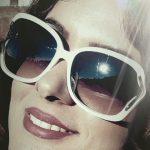 تصویر پروفایل amitis