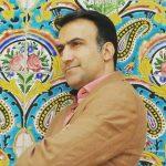 تصویر پروفایل kianunik