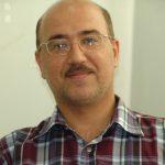 تصویر پروفایل mehdi