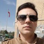 تصویر پروفایل shahin