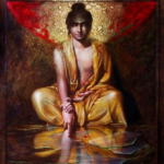 تصویر پروفایل inner peace