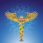 تصویر پروفایل Healer