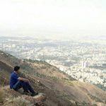 تصویر پروفایل ابراهیم