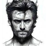 تصویر پروفایل Wolverine