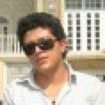 تصویر پروفایل mohammadreza malekzade