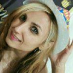 تصویر پروفایل asahar