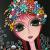 تصویر پروفایل mihotrasin