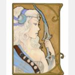 تصویر پروفایل Artemis