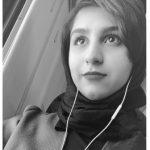 تصویر پروفایل Aysan